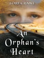An Orphan's Heart