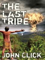 The Last Tribe