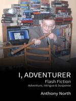 I, Adventurer