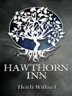 Hawthorn Inn (The Catalyst Series
