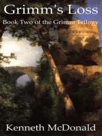 Grimm's Loss