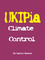 UKIPia