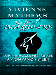 The Sons of Masguard Companion Guide