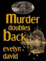 Murder Doubles Back