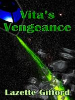 Vita's Vengeance