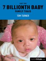 Family Thais 2