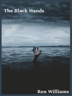 The Black Hands