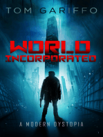World, Incorporated
