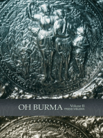 Oh Burma Vol 2
