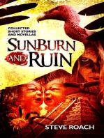 Sunburn and Ruin