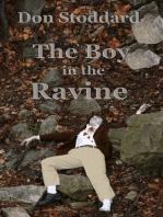 The Boy in the Ravine