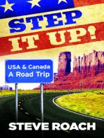Step It Up