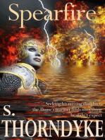 Spearfire