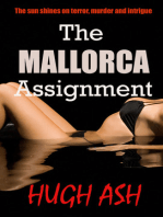 The Mallorca Assignment