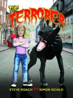 The Terrorer