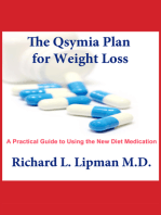 The Qsymia Plan for Weight Loss
