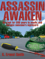 Assassin Awaken