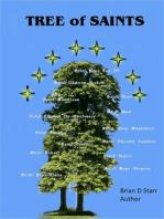 Tree of Saints