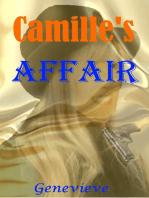 Camille's Affair