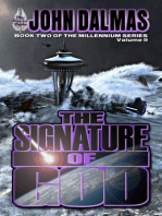 The Signature of God (Volume Two)