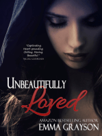 Unbeautifully Loved