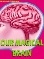 Our Magical Brain