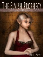 The Elvish Prophecy