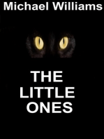 The Little Ones