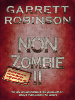 Non Zombie II