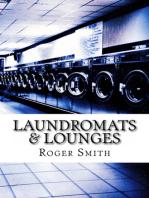 Laundromats & Lounges