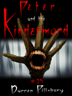 Peter And The Kindermord (Story #25)