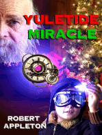 Yuletide Miracle