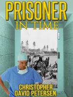 Prisoner in Time