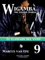 9 Wigamba