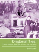 Diagonal Ties