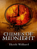 Chimes of Midnight (The Catalyst Series