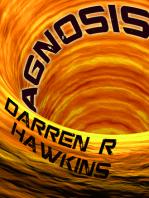 Agnosis
