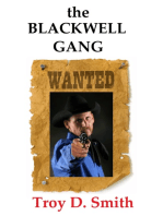 The Blackwell Gang