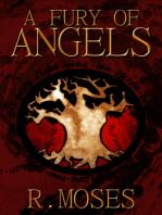 A Fury of Angels