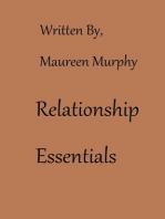 Relationship Essentials