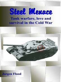 Steel Menace