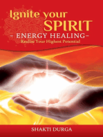 Ignite Your Spirit: What is Spirituality and How Do You Feel Great?