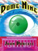 Dome Nine