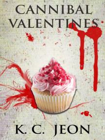 Cannibal Valentines