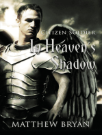 In Heaven's Shadow