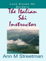 The Italian Ski Instructor
