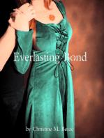 Everlasting Bond