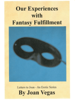 Our Experiences with Fantasy Fulfillment