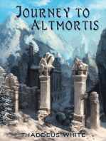 Journey to Altmortis