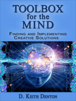 TOOLBOX FOR THE MIND